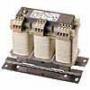 3-фазные трансформаторы