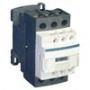 Schneider Electric Telemecanique