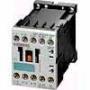 Siemens 3RT10