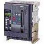 Siemens Sentron 3WL