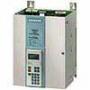 Siemens Simoreg DC master