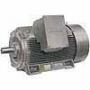 Низковольтные двигатели Siemens