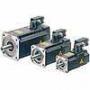 Синхронные двигатели Siemens