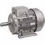 Синхронные двигатели c возбуждением от постоянных магнитов Siemens