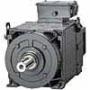 Асинхронные двигатели - двигатели главного движения Siemens