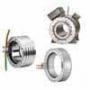 Моментные двигатели Siemens 1FW