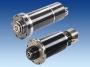 Мотор-шпиндель Siemens