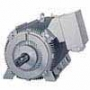1LA8357-6PB - низковольтный двигатель Siemens