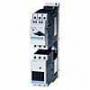 3RA1215-1BL16-0BB4 - контактор Siemens