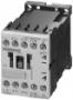 3RH1911-2HA13 - контактор Siemens