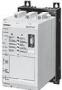 3RW3016-1CB04 - устройство плавного пуска Siemens
