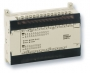 CPM1A-20CDT-A-V1 NL - контроллер Omron