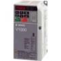 VZA22P2BAA-S5030 - преобразователь частоты OMRON
