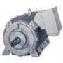1LA7113-6PM - низковольтный двигатель Siemens