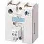3RF2050-1AA06 - реле Siemens