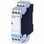 3RS1800-2AQ00 - реле Siemens