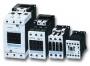 3RT1036-3BE40 - контактор Siemens