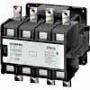 3TK2822-1CB30 - контактор Siemens
