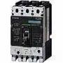 3VL2706-2AG36-0A - автоматический выключатель Siemens