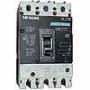 3VL3725-2AE36 - автоматический выключатель Siemens