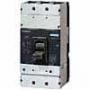 3VL4740-3EM46 - автоматический выключатель Siemens