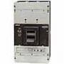 3VL7710-1AH36 - автоматический выключатель Siemens