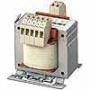 4AM4642-4TN00-0EB1 - трансформатор безопасности Siemens