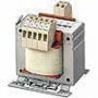4AM3842-5CN00-0EA0 - трансформатор безопасности Siemens