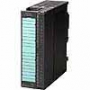 6AG1322-8BF00-2AB0 - модуль ввода-вывода S7-300