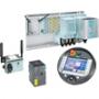 6ES7924-0CA10-0BB0 - опции для S7-400
