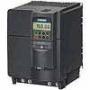6SE6440-2UD37-5FA1 - преобразователь частоты Siemens