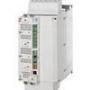 ACSM1-04AM-02A5-4 - преобразователь частоты ABB