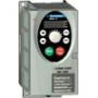 ATV312HU75M3 - преобразователь частоты Schneider Electric