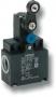 D4N-5122 - концевой выключатель Omron
