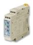 K8AB-AS1 200/230VAC - реле контроля Omron