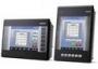 NT625-KBA01 - опция для панелей оператора Omron