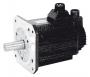 SGMGH-09D2A2C-OY - серводвигатель Omron