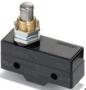 Z-15GW255 - микропереключатель Omron